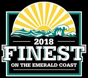 2018_finest_emerald_coast